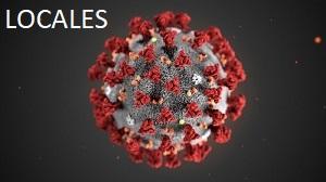 desinfeccion de locales coronavirus madrid